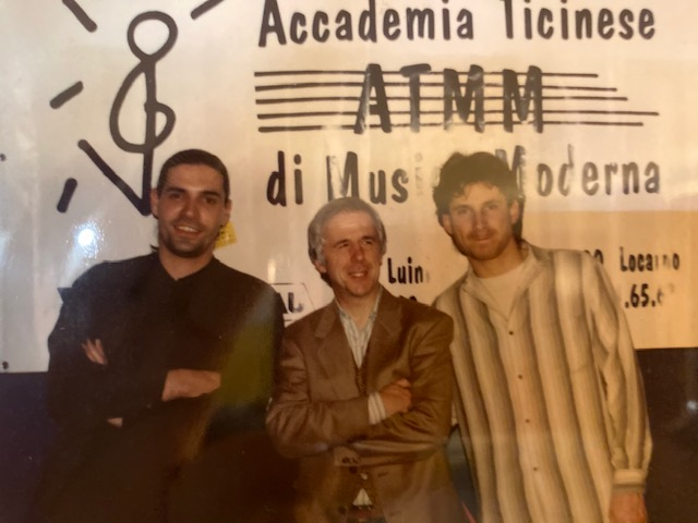 D'Andrea-Lombardi-Pesenti
